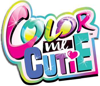 Picture for  Brand Color Me Cutie