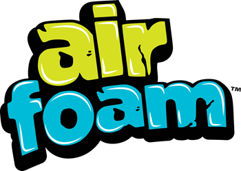 Picture for  Brand Air Foam