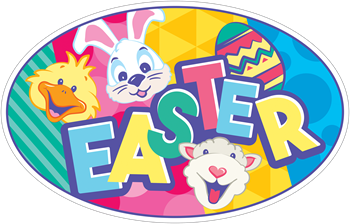 Picture for  Brand Easter