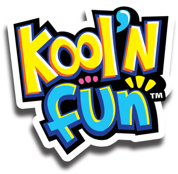 Picture for  Brand Kool n Fun