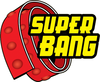 Picture for  Brand Super Bang