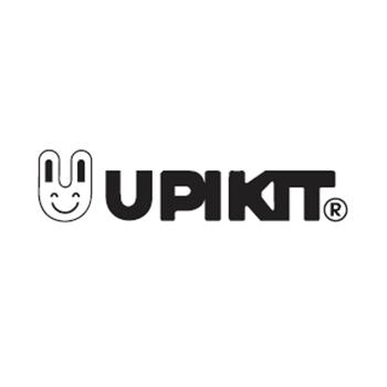 Picture for  Brand UPI Kit
