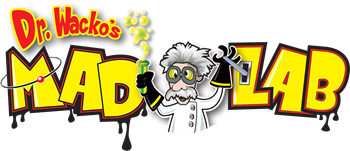 Picture for  Brand Dr. Wackos Mad Lab