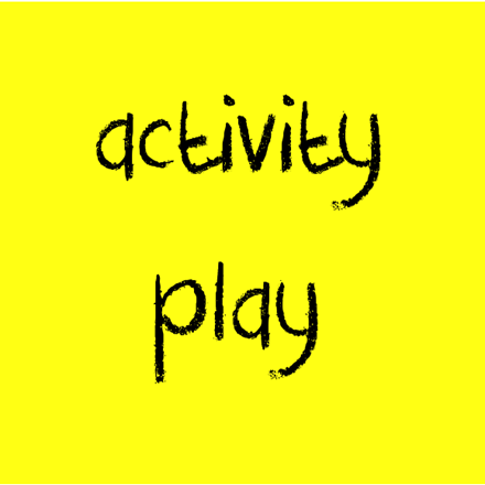 Picture for category Activity Play