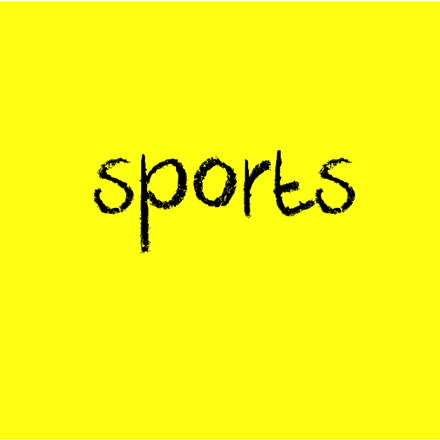 Picture for category Sports