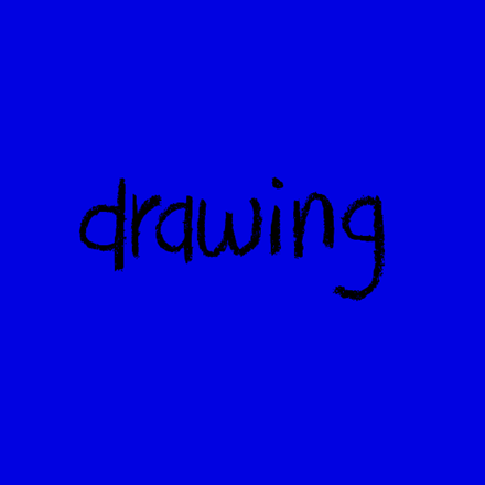 Picture for category Drawing
