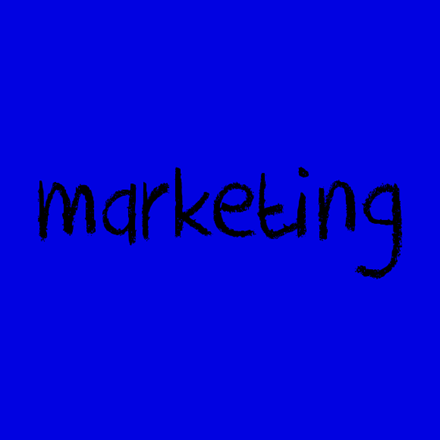 Picture for category Marketing