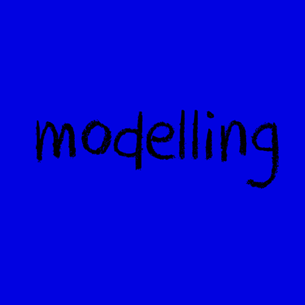 Picture for category Modelling
