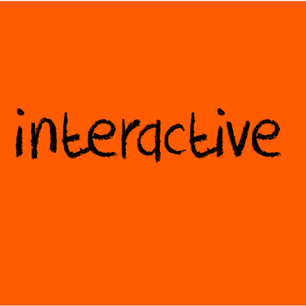 Picture for category Interactive
