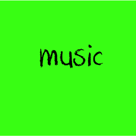 Picture for category Music
