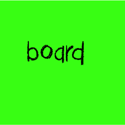 Picture for category Board