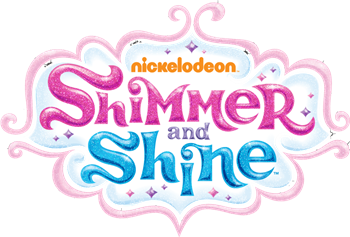 Picture for  Brand Shimmer and Shine
