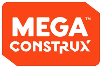 Picture for  Brand Mega Construx