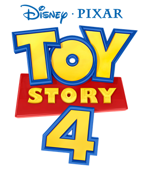 Picture for  Brand Toy Story