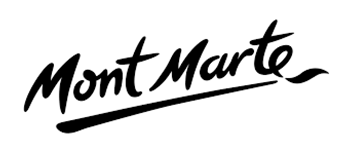 Picture for  Brand Mont Marte