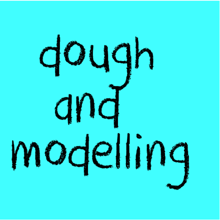 Picture for category Dough and Modelling